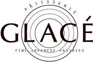 Patisserie Glace Photos
