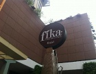Fika Swedish Cafe & Bistro Photos