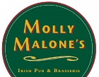 Molly Malone's Irish Pub Photos