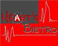 Heart's Bistro Photos