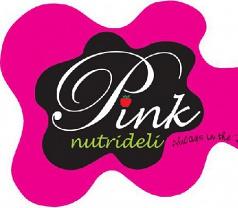 Pink Dining Bar Photos