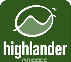 Highlander Coffee Pte Ltd Photos