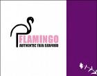Flamingo Authentic Thai Seafood Photos