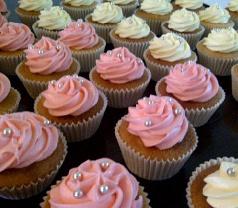 Delightful Cakes Photos