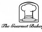 The Gourmet Bakery Photos