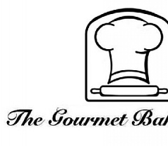 The Gourmet Bakery Photos