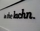 Kichn Photos
