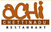 Achi Chettinaadu Restaurant Photos