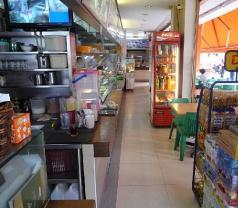 L.k. Maju Restaurant Pte Ltd Photos