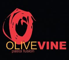 Olive Vine Photos