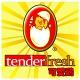 Tenderfresh (Yew Tee Point)