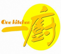 One Kitchen Catering Pte Ltd Photos