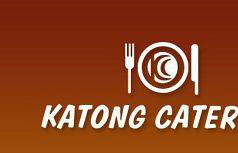 Katong Catering Photos