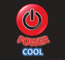 Power Cool Airconditioning Pte Ltd Photos
