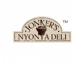 Jonker's Nyonya Deli Photos