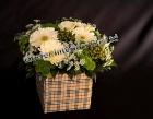 Flower Interiors Pte Ltd Photos