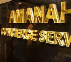 Amanah Concierge Service Photos