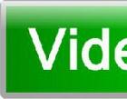VideoLane Pte Ltd Photos