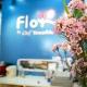 Flor Patisserie (Duxton Hill)