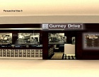 Gurney Drive Pte Ltd Photos
