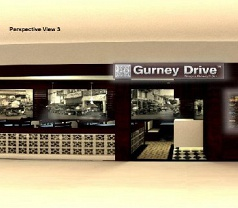 Gurney Drive Pte Ltd Photos