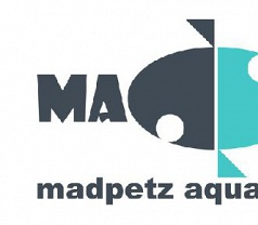 Mad Petz Aquatic Supply Photos