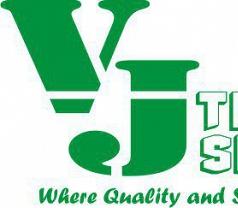 Vj Tees & Services Photos