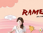 Ramen Play Photos