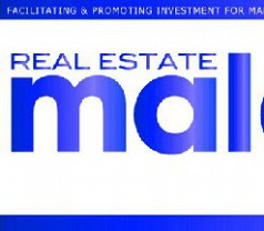 Malaysia Property Incorporated (Singapore Branch) Photos