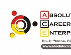 Absolute Career Enterprise Pte Ltd Photos