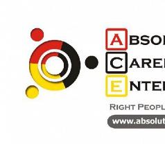 Absolute Career Enterprise Pte Ltd Photos