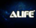 Artificial Life Source Pte Ltd Photos