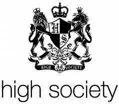 High Society Photos