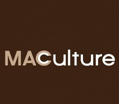 MACULTURE Photos