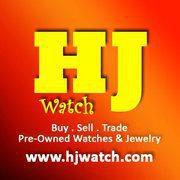 Hj Watch & Jewellery Photos