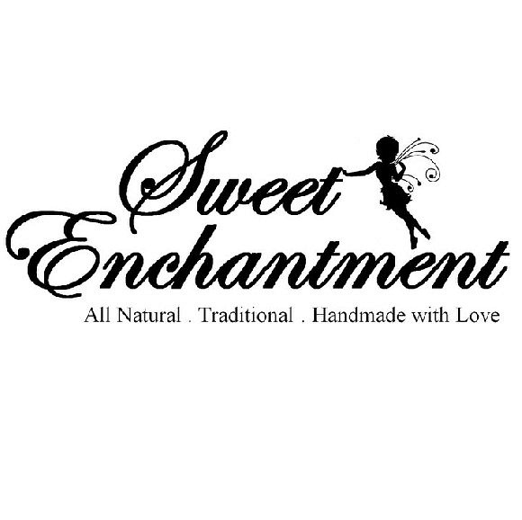Sweet Enchantment Pte Ltd (VivoCity)