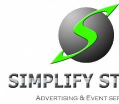 Simplify Studio Pte Ltd Photos
