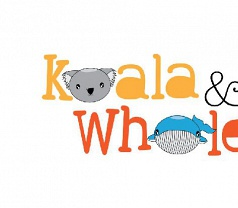 Koala And Whale Photos