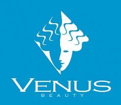 Venus Beauty Pte Ltd Photos