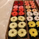 108 Florist (The Cathay)