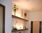 2L Interior Design & Construction Pte Ltd Photos