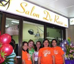 Salon De Rose Photos