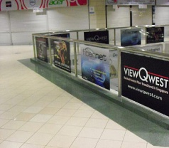 Viewqwest Pte Ltd Photos