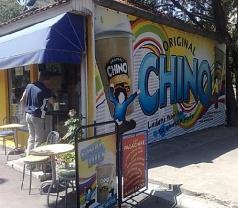 Original Chino Pte Ltd Photos