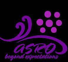 Asro Interlink Pte Ltd Photos