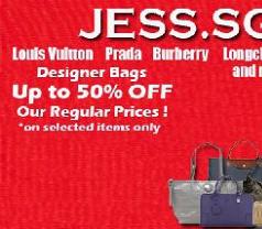 Jess.sg Pte Ltd Photos