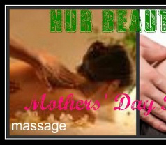 Nur Beauty Hut Photos