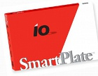 Smart Plate Pte Ltd Photos