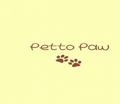 Petto Paw Photos