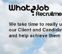 Whatsjob Recruitment Pte Ltd Photos